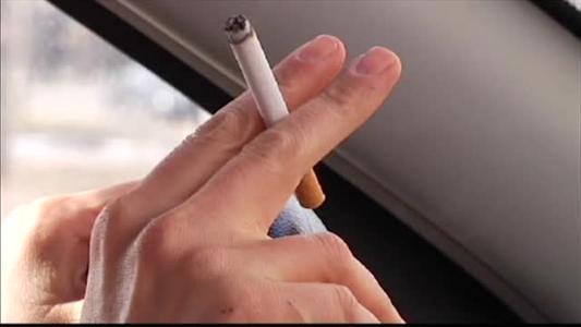 Smoking_790394569996848453