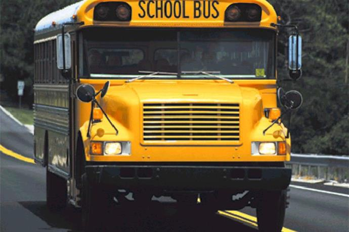 AG_ School Bus Fees Unconstitutional _-5313836223946407116