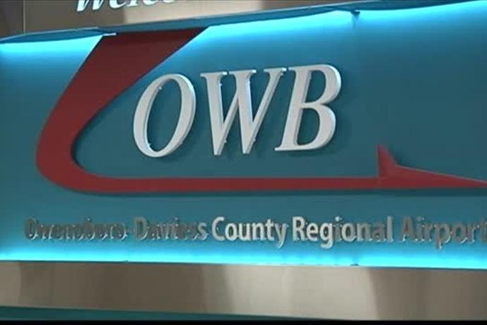Owensboro Daviess County Regional Airport_-7908948266575576599