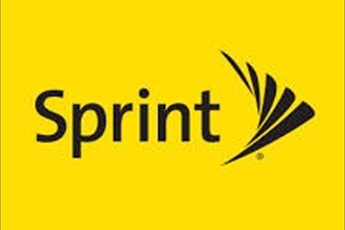 Sprint_-6720564366792504172