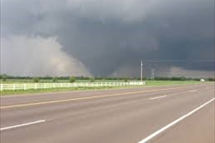 Moore, Oklahoma Tornado_-8055882875033597181