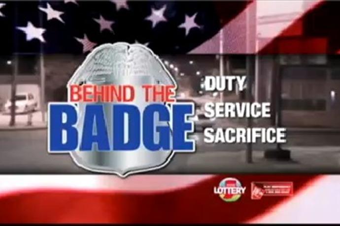 Behind the Badge_4260386568559543724