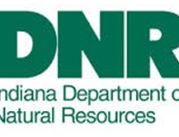 Indiana Department of Natural Resources_-2339573948386031381