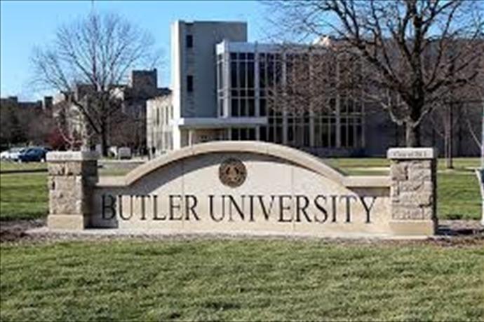 Butler University_-8819954152114796124