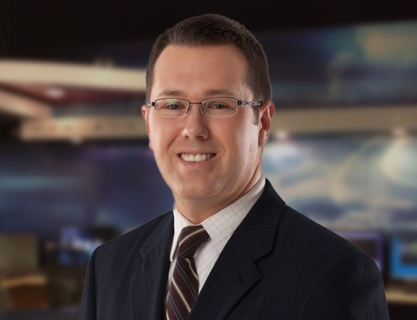 Jason Lindsey