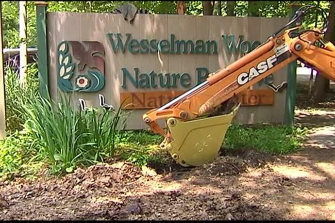 Wessleman Woods COntruction_6573216497372121744