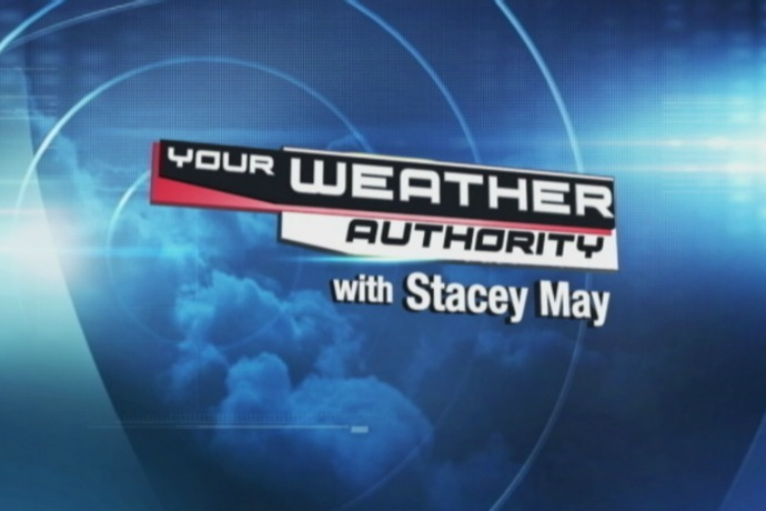 WX STACEY MAY_-3157350242937780866