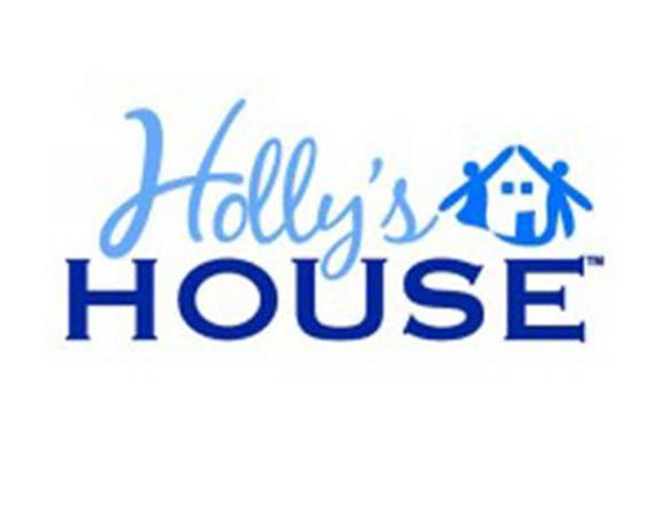Holly's House Holding Self Defense Classes_3360988190549885195