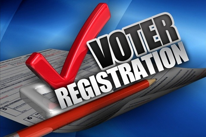 Voter Registration_6745925093856004511