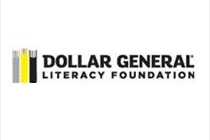 Dollar General Literacy Foundation_2718665741850919904