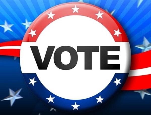 Election Endorsements_-2169627335812757493