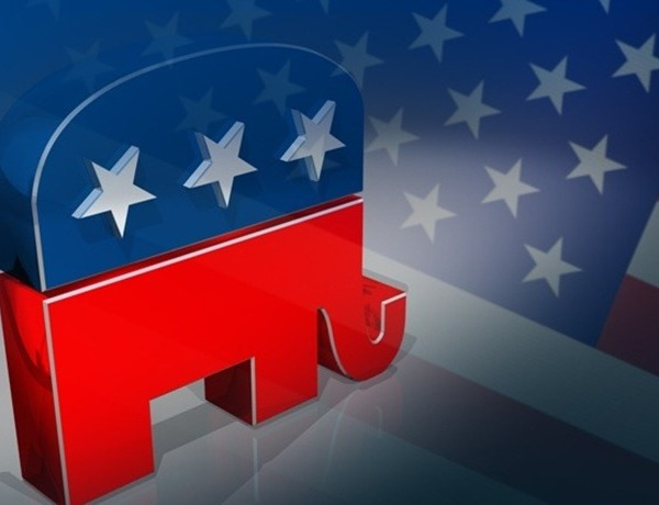 GOP hosts _Experience and Transparency_ in Jasper_103196979399248336