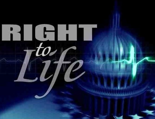 IN RIght to Life endorses candidates_7218805667737388971