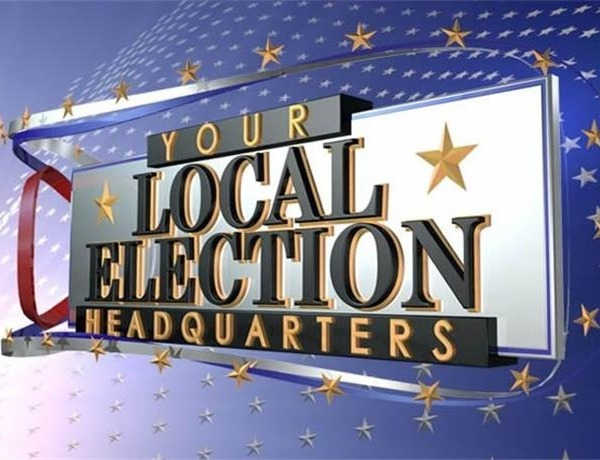 Your Local Election Headquarters_1849759618292991035