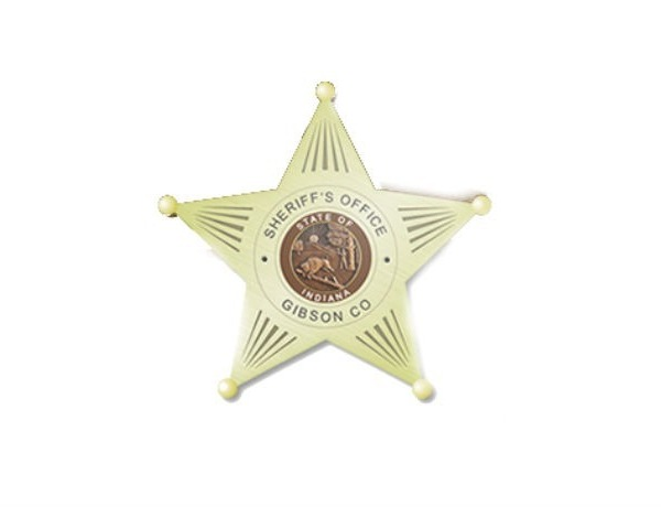 Gibson County Sheriff_6788214995463128397