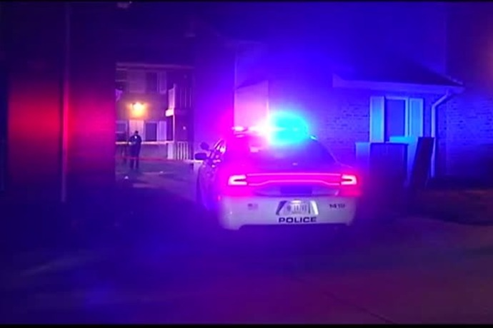 Erie Dr. Shooting_-7471093010165642471