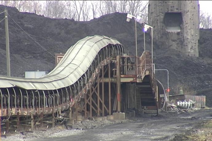 highland mine 1_-8445861024322205371