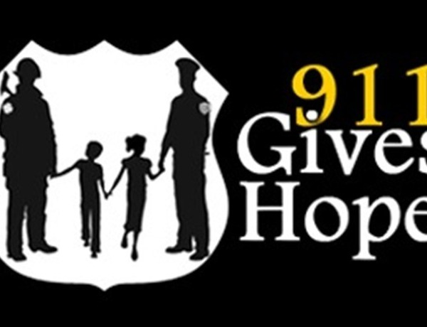 911 Gives Hope_-213418862683598925