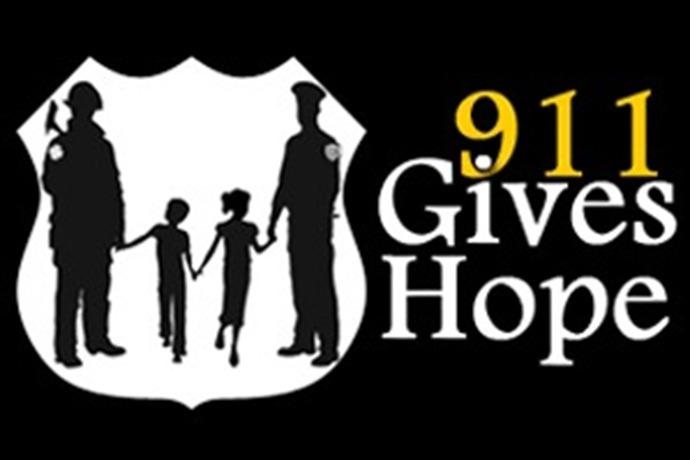 911 Gives Hope_-213418862683598925