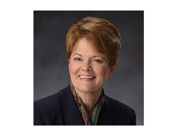 Gail Riecken considers run for Evansville Mayor_-8478205772869516192
