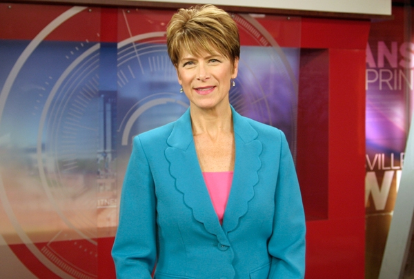 Shelley Kirk 2