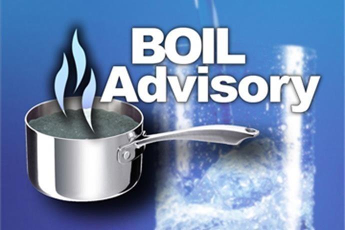 Boil Advisory_-3777382009815217700