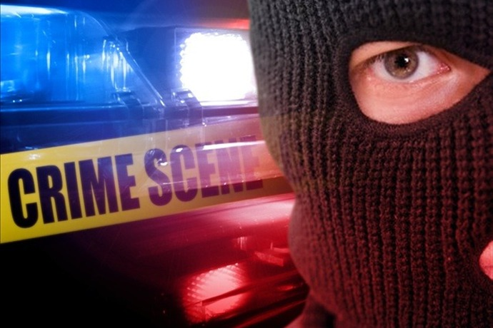 New string of home invasions reported in Warrick County_-8947671991616190044