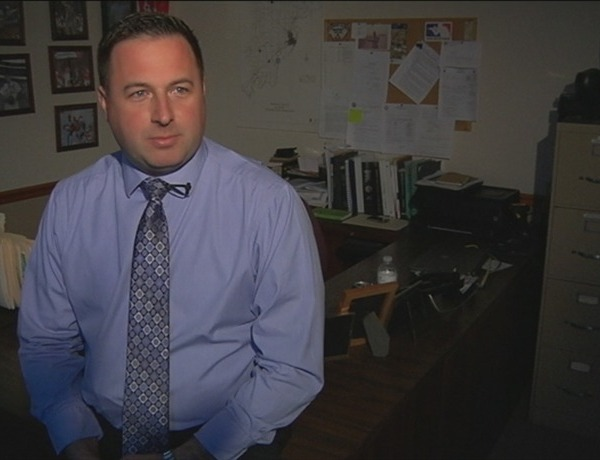 Detective Sgt. Ryan Turner_-1719972641894937653