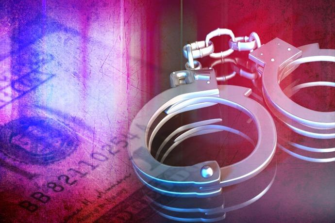 Drug Arrests_-3011354483735313720