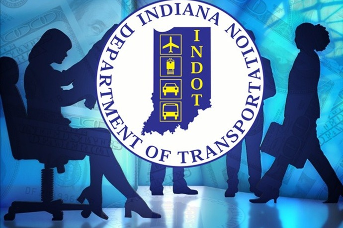 INDOT offers future engineers scholarships and jobs_-4167499214286402996