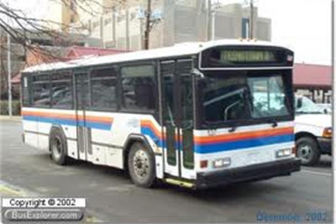 Mets Bus Schedule For Thanksgiving Day Weekend Eyewitness News Weht Wtvw