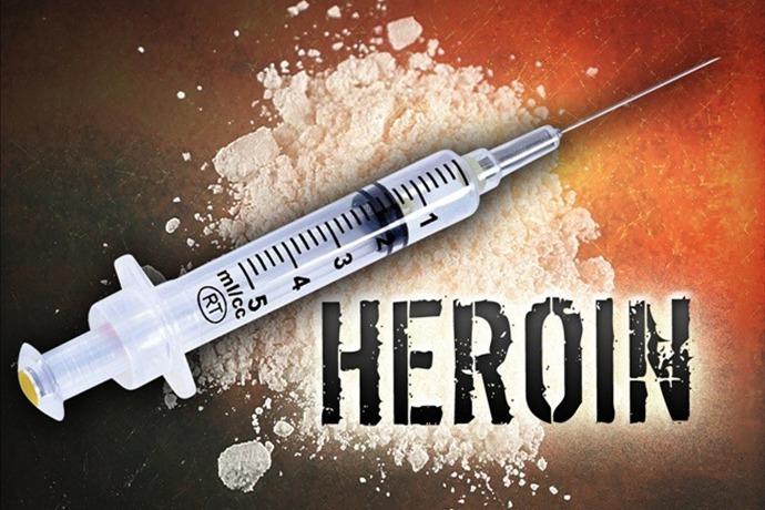 Heroin_8387769232240298015