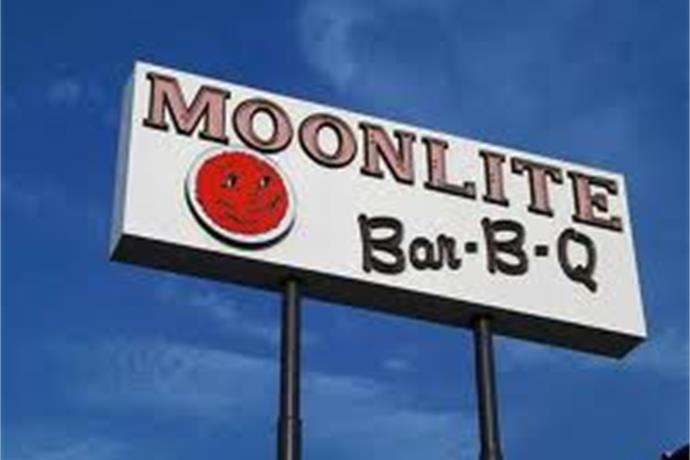 Travel Channel Featuring Moonlite Barbecue_1153363392005816948