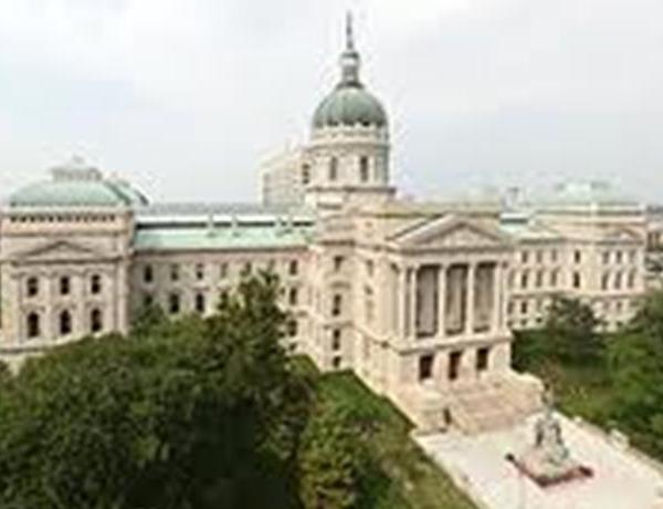 Budget, Transportation on Indiana General Assembly Agenda_-2471244439602445006
