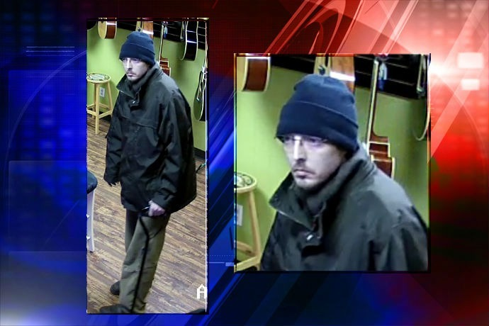 Person of interest in 'Upper Room Music'  guitar theft_2541839110523930641