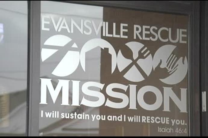 Evansville Rescue Mission_6832983504721363981