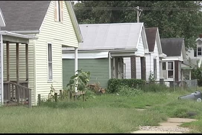 blighted homes_7620916314391660115