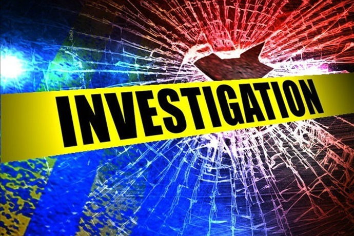 Crash investigation_556643816806172035