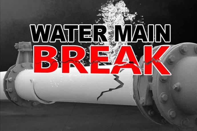 Water Main Break_-7141359888925704070