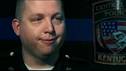Behind the Badge_ Officer Mike Garrett_-2243453457252529333
