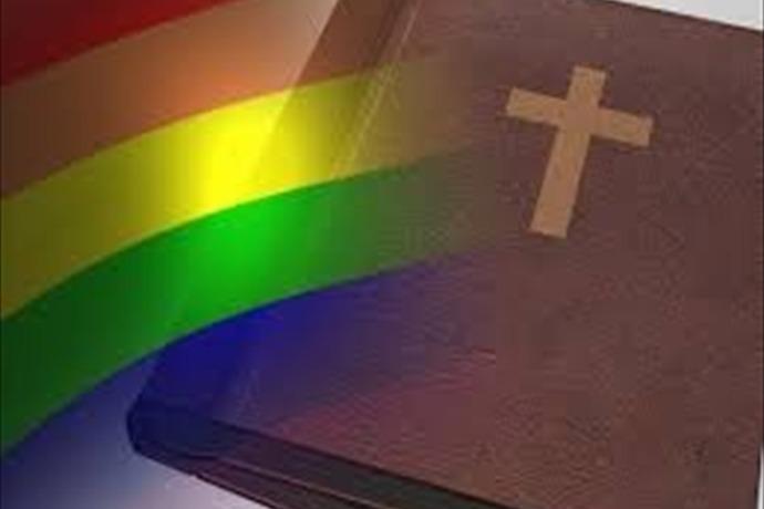 Religious Freedom_6202518740223544818