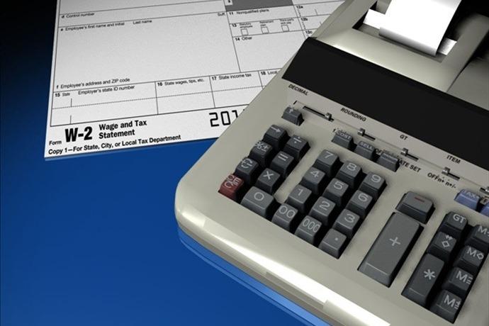 Taxes_-1557640179637597394