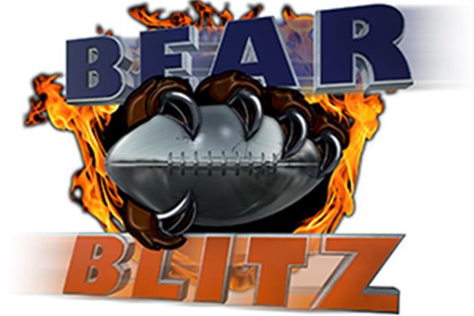 Bear Blitz Logo_-4990565509931119377