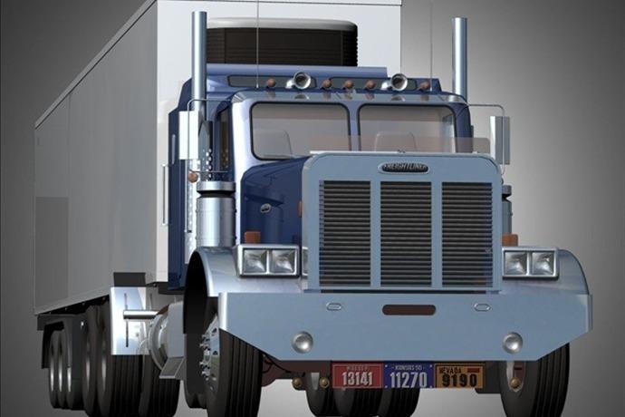 Semi Truck CDL_-3865865355429067603