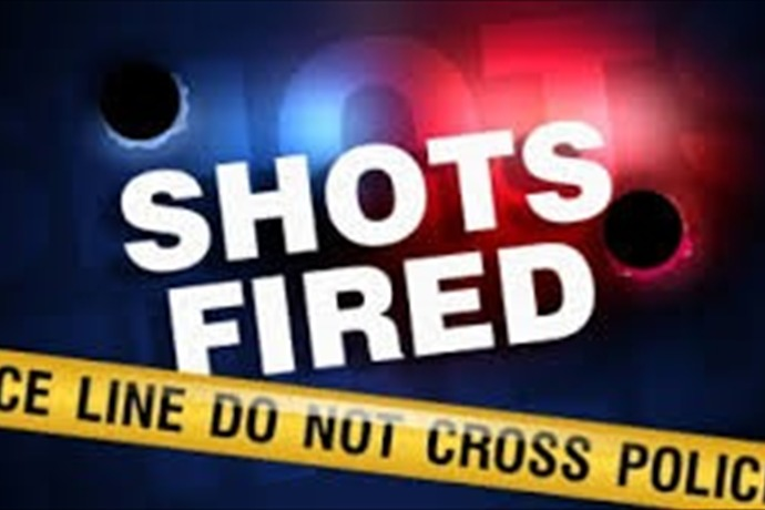 Shots Fired_5865094726399708591
