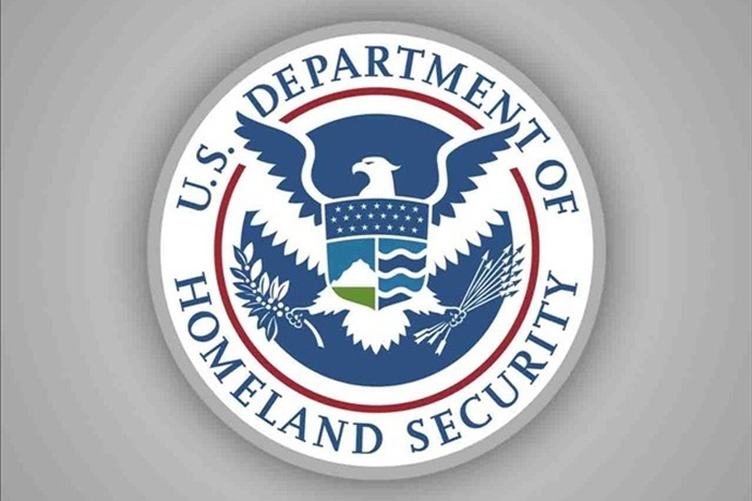 Homeland Security_-7820438062683763386