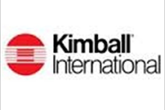 Kimball International_6303194597702649532