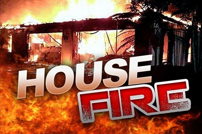 House Fire_-4329272302753529003