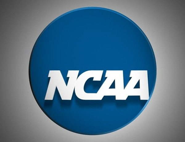 NCAA_-4803468360686747609