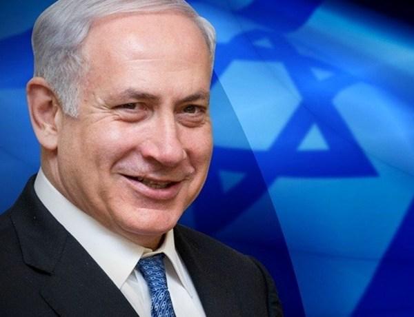 Netanyahu_8919834007406987582
